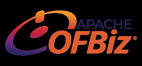 OFBiz-Logo-500w