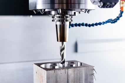 Branchenbild Hersteller
