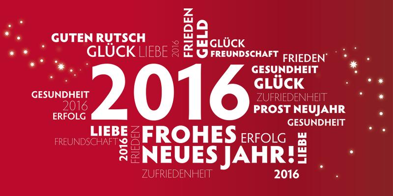 Neujahrsgruesse_2016_800x400